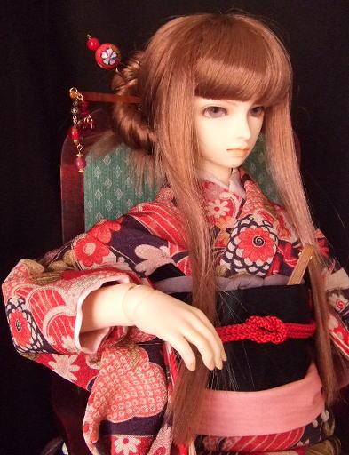 Ayamemurasaki11